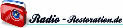 Radio-Restoration.de